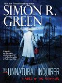 The Unnatural Inquirer [Pdf/ePub] eBook
