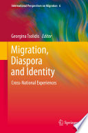 Migration  Diaspora and Identity