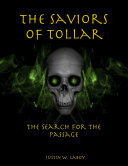 The Saviors of Tollar: The Search for the Passage ebook