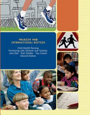 Child Health Nursing Partnering with Children and Families  Pearson New International Edition