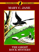 The Ghost Rock Mystery Pdf