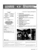 Canadian Defence Quarterly