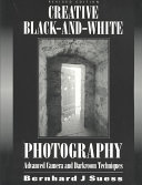 Creative Black and white Photography Book PDF