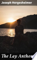 The Lay Anthony