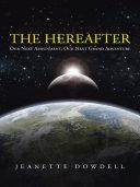 The Hereafter Pdf/ePub eBook