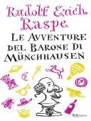 Le avventure del barone di Munchhausen