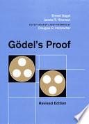Gšdel's Proof