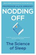 Nodding Off Pdf/ePub eBook