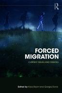 Forced Migration [Pdf/ePub] eBook