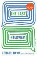 The Last Interview Pdf/ePub eBook