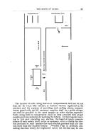 Էջ 43