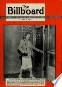 26 april 1947