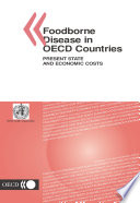 Foodborne Disease in OECD Countries Present State and Economic Costs