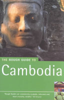Pdf The Rough Guide to Cambodia