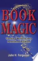 Book Magic 2nd Ed