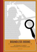 Boundless Books