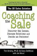 Coaching the Sale