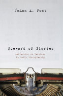 Steward of Stories
