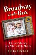 Broadway in the Box Pdf/ePub eBook