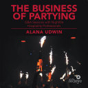 The Business of Partying Pdf/ePub eBook