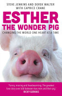 Esther The Wonder Pig PDF