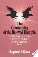 The Community of the Beloved Disciple