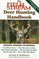 The Field & Stream Deer-hunting Handbook