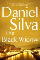 The Black Widow [Pdf/ePub] eBook
