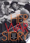 Her War Story