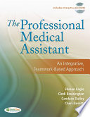 The Professional Medical Assistant