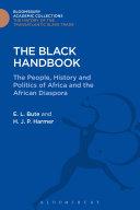 The Black Handbook
