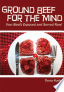 Ground Beef For The Mind