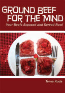 Pdf Ground Beef for the Mind