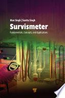Survismeter