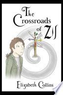 The Crossroads of Zil