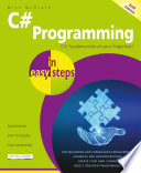 C Programming In Easy Steps 2nd Edition