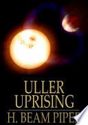 Free Uller Uprising Read Online
