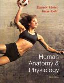 Human Anatomy & Physiology Plus Masteringa&p with Etext Package, and Human Anatomy & Physiology Laboratory Manual, Cat Version