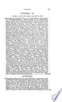 The History Of Irish Periodical Literature