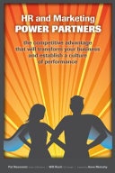 HR and Marketing Power Partners