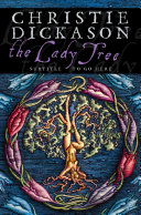 Pdf The Lady Tree Telecharger