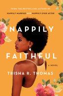 Nappily Faithful [Pdf/ePub] eBook