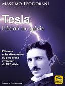 Tesla - L'éclair de génie
