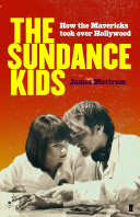 Pdf Sundance Kids Telecharger
