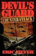Devil s Guard Counterattack