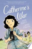 Catherine s War