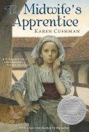 The Midwife's Apprentice ebook