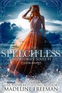 Speechless [Pdf/ePub] eBook