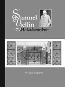 Samuel Yellin  Metalworker