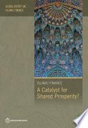 Global Report on Islamic Finance 2016
